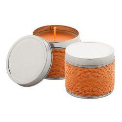 AP731314-03 - Lumanare parfumata, portocale
