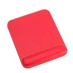 AP731357-05 - Mousepad ergonomic
