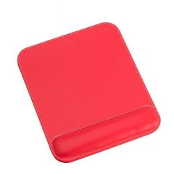 AP731357-05 - Mousepad ergonomic
