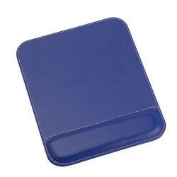 AP731357-06 - Mousepad ergonomic