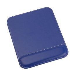 AP731357-06 - Mousepad ergonomic