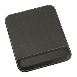 AP731357-10 - Mousepad ergonomic