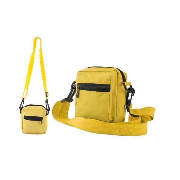 AP731430-02 - Mini geanta umar