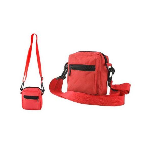 AP731430-05 - Mini geanta umar