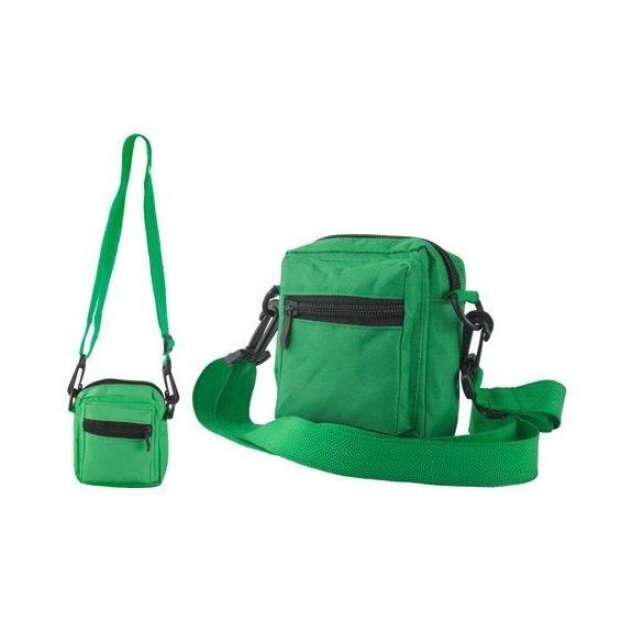 AP731430-07 - Mini geanta umar