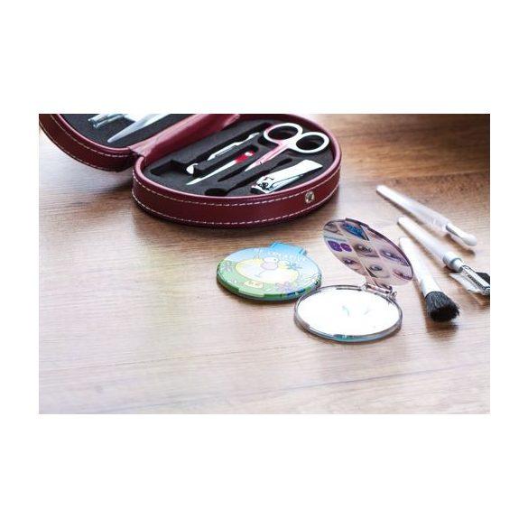 AP731471-01 - Mini oglinda de buzunar