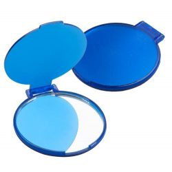 AP731471-06 - Mini oglinda de buzunar