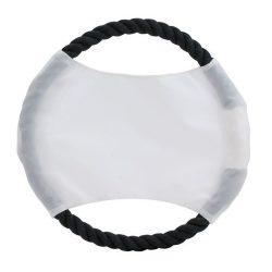 AP731480-01 - Frisbee pentru caini