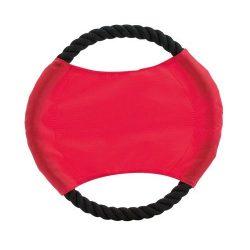 AP731480-05 - Frisbee pentru caini
