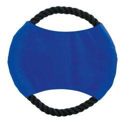 AP731480-06 - Frisbee pentru caini