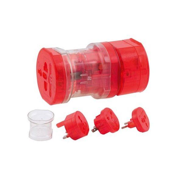 AP731499-05 - Adaptor universal