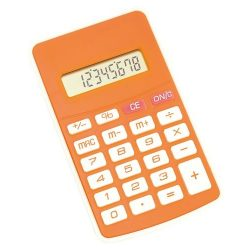 AP731593-03 - Calculator