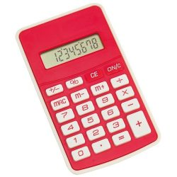 AP731593-05 - Calculator