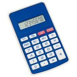 AP731593-06 - Calculator