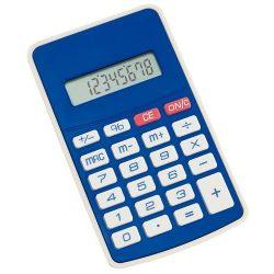 AP731593-06 - Calculator