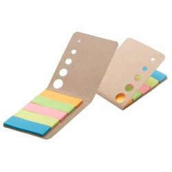 AP731612-00 - Set Post-IT