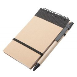 AP731629-10 - Blocnotes - Ecocard