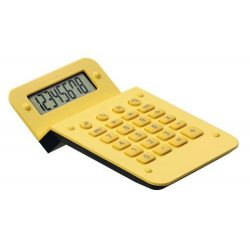 AP741154-02 - Calculator
