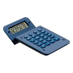 AP741154-06 - Calculator