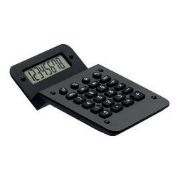 AP741154-10 - Calculator