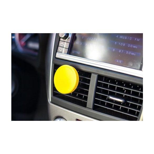 AP741175-05 - Odorizant de masina