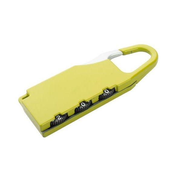 AP741366-02 - Lacat bagaje