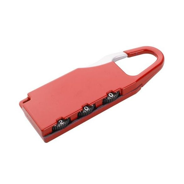 AP741366-05 - Lacat bagaje