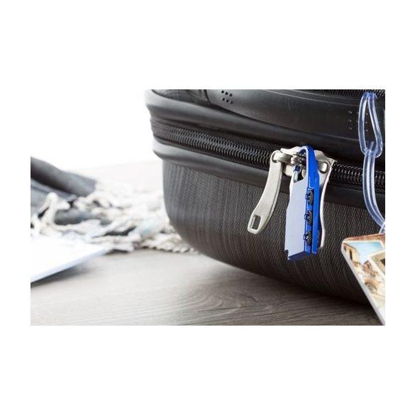 AP741366-06 - Lacat bagaje
