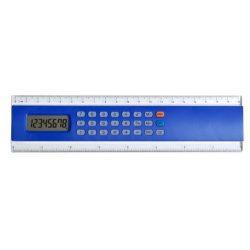AP741515-06 - Rigla cu calculator - Profex
