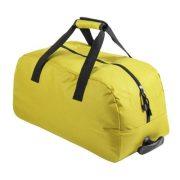 AP741569-02 - Geanta trolley sport - Bertox