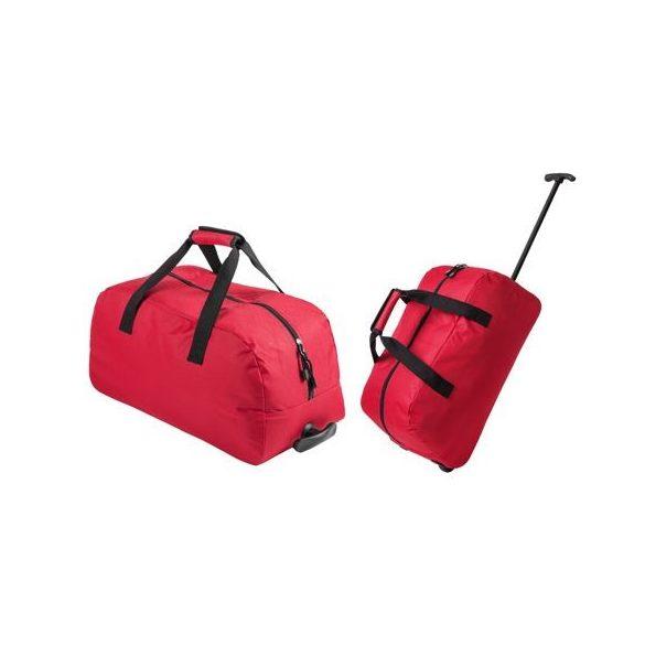 AP741569-05 - Geanta trolley sport - Bertox