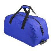 AP741569-06 - Geanta trolley sport - Bertox