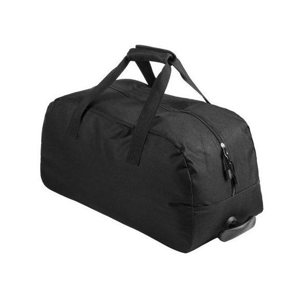 AP741569-10 - Geanta trolley sport - Bertox