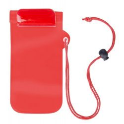 AP741775-05 - Husa telefon mobil - Arsax