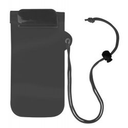 AP741775-10 - Husa telefon mobil - Arsax