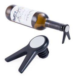 AP741841 - Dop pentru sticle de vin - Kolsi