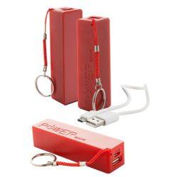 AP741923-05 - Baterie externa - Youter - 1200 mAh
