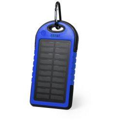 AP741932-06 - Baterie externa 4000 mAh - Lenard