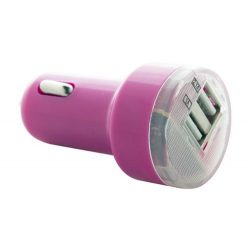 AP741944-25 - Incarcator auto cu USB - Denom