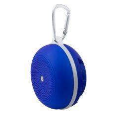 AP741950-06 - Difuzor bluetooth - Audric