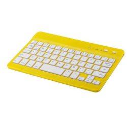 AP741957-02 - Tastatura bluetooth - Volks