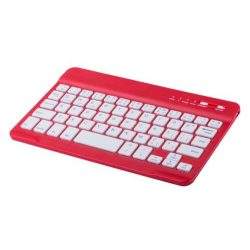 AP741957-05 - Tastatura bluetooth - Volks