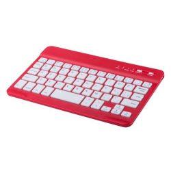AP741957-05 - Tastatura bluetooth - Volks
