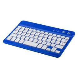 AP741957-06 - Tastatura bluetooth - Volks