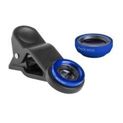 AP741960-06 - Set lentile universale - Drian