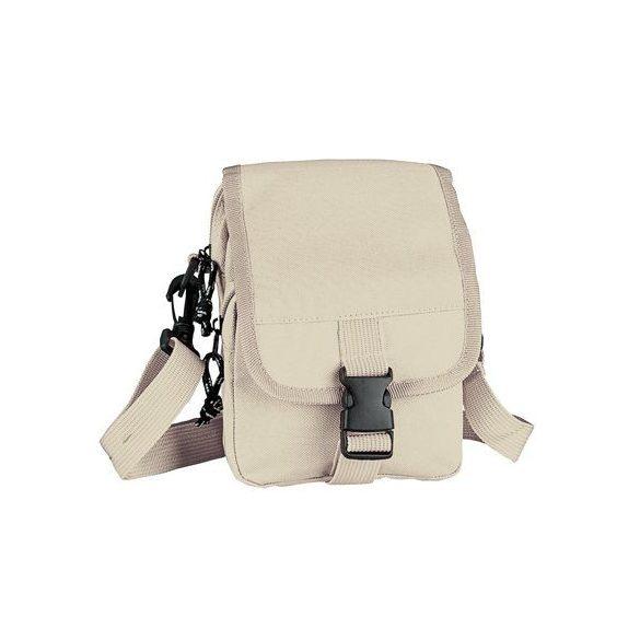 AP761080-00 - Mini geanta umar