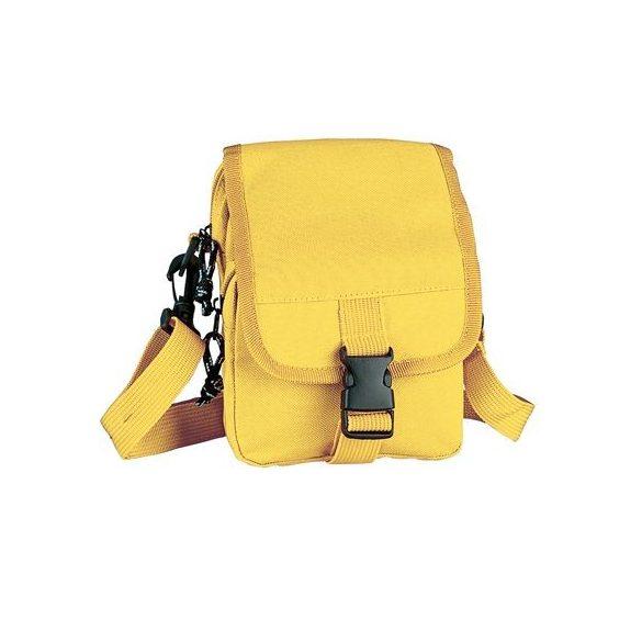 AP761080-02 - Mini geanta umar