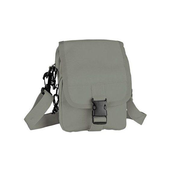 AP761080-07 - Mini geanta umar