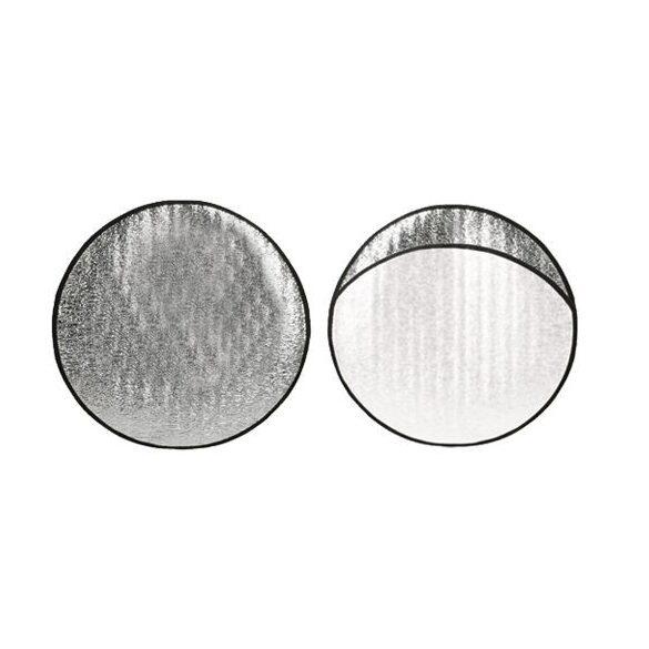 AP761170 - Parasolar aluminiu