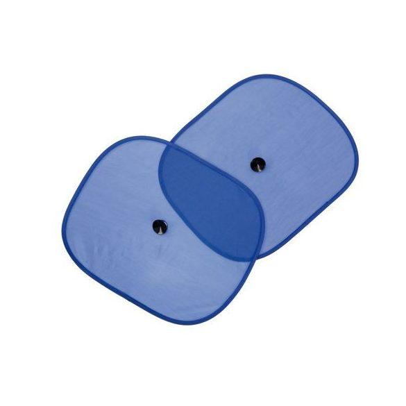 AP761171-06 - Parasolar pentru geamuri latereale